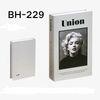 BH229