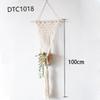DTC1018