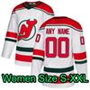 Beyaz Üçüncü Kadınlar: Boyut S-XXL