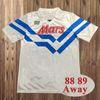 FG1024 1988 1989