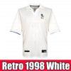 الرجعية 1998 بعيدا أبيض