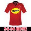 94/96 Home.