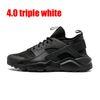 4.0 Triple Black.