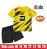 20 21 Home Kids: Size.16-28