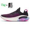 # 8 36-40 púrpura