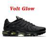 # 40-46 Volt Glow-1
