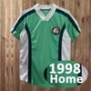 FG1071 1998 HOME