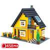 32052 Нет Box