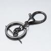 cadena gunblack