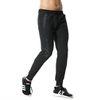 053 Черные штаны