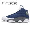 # 4 flint 2020