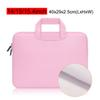 Pink 14 15 15.4in