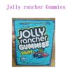 gummies Jolly Rancher