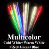 Multicolor (50CM 10 Tubo)