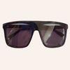 NO.1 Солнцезащитные очки