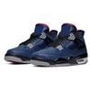 4s 5.5-13 Loyal Blue