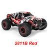 2811b-красный