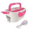 Pink 220v-2-1050l