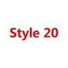 style20