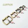 Copper-26mm.