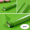 Green-3m x 40cm