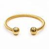 الذهب Style5