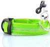 grün (USB-Aufladung)