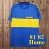 FG1019 1981 1982 HOME