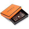 Style2 Kaffee Box.