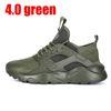 4.0 verde 36-40.
