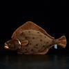 Flounder42cm.