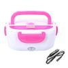 Pink 12v-2-1050l