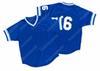 16 bo jackson 1989 azul