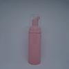 زجاجة الوردي + مضخة الوردي