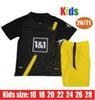 20 21 de distância Kids: Size.16-28