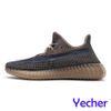 Yechher