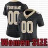 النساء (الحجم S-XXL) -Shengtu