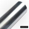 Cepillado plata-3m x 40cm