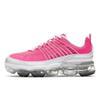 No.20 36-39 Hyper Pink