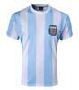 아르헨티나 1986.