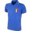 P01 1982 이탈리아