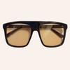 No.5 Солнцезащитные очки