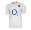 England White.