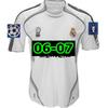 06-07 Home UCL MAN