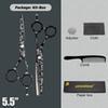 5503HW-Kit