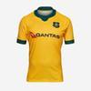 Australien Gelb