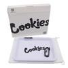 Cookie misti Clolors.