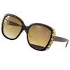 NO.2 Солнцезащитные очки