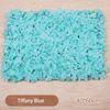 Tiffany Blue-1pc 60cmx40cm
