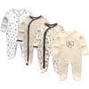 Детская одежда RFL4204.